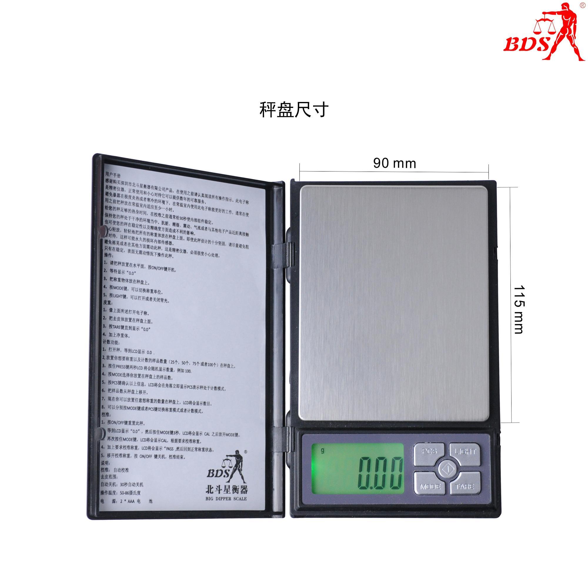 big pocket scale 2