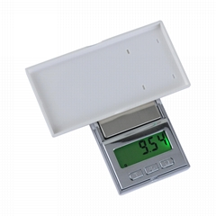 BDS-DH pocket scale jewelry scale plam scale electronic scale manufacturer