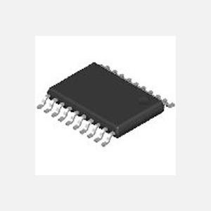 PCM1808PWR 立体声ADC 1