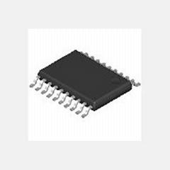 PCM1808PWR 立体声ADC