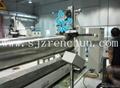 HWJ600*6000數控焊網