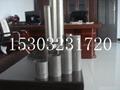 過濾管生產設備 3