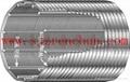濾元生產設備 2