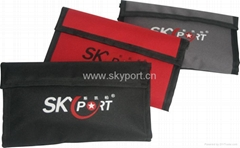 Foldable Shopping Bag /Promotional bag