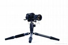 Professional  Camera Tripod Manufacturer