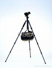 Best Camera Tripods DIDEA  model K124B32