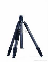 Lightweight Camera Tripod K224B38