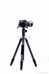 Compact Camera Tripods