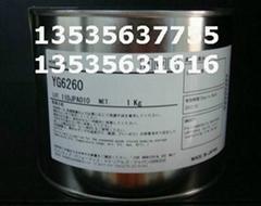 momentive YG6260