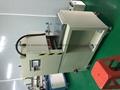 PY-8084s 自動UV轉印機  1