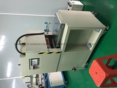 PY-8084s 自动UV转印机