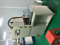 PY-8084s 自動UV轉印機