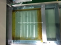 PY-8084s 自動UV轉印機  3