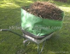New Design Garden &Outdoors Wheelbarrow Booster