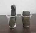 廣東防水 BW遇水膨脹止水條