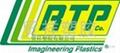 pc  RTP 301 Glass Fiber 10%  2