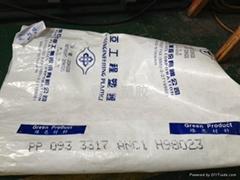 防火PP 臺灣南亞 3117 ANC1