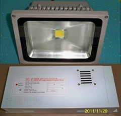 led燈應急電源