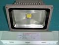 大功率led燈應急電源 3