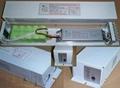 大功率led燈應急電源 5