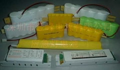 應急電源充電電池電池組
