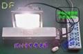 大功率led燈應急電源盒 2