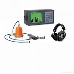 捷通JT-5000數字濾波管道測漏儀