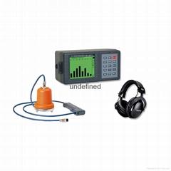 推荐捷通漏水探测仪JT-5000数字滤波型