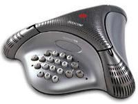 東莞會議電話寶利通VS300