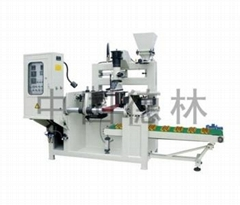 Automatic Core Shooting Machine DL-361-A