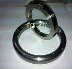 BX RNG JOINT GASKET