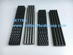 Rotary Drill Pipe Slip I