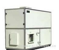 深圳市BKT全热回收空气处理机组 2