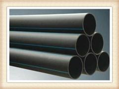 長沙鋼絲網骨架塑料聚乙烯復合管