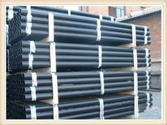 湖南柔性铸铁排水管