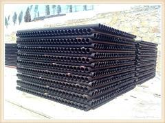 株洲柔性鑄鐵排水管 1
