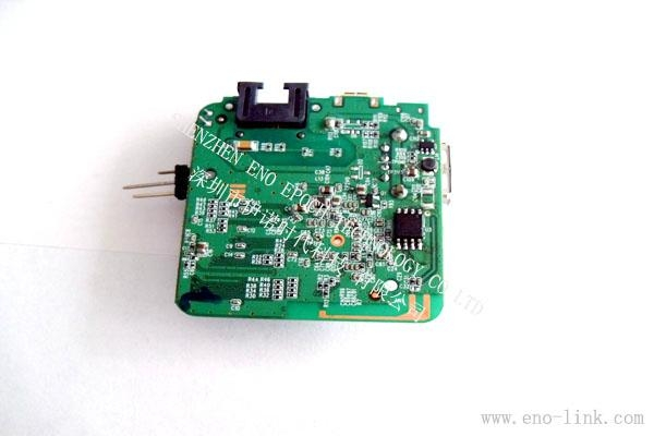 shenzhen n-link AR9331 mini 150M wireless 3G router industrial router Atheros  2