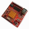 shenzhen n-link BCM6332 Embedded