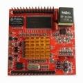 shenzhen n-link BCM6332 Embedded industrial Serial ADSL communication module 5