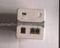 shenzhen n-link wireless router wall