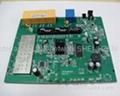 shenzhen n-link ar7240 300M openwrt router module 1