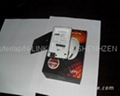 n-link factory made wcdma/CDMA built-in SIM 3g router 1