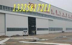 杭州欧维自动门有限公司