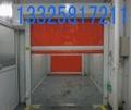 Nanjing fast shutter automatically  1