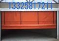 Nanjing fast shutter automatically  4