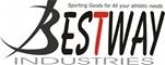 Bestway Industries
