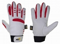 Baseball Batting Gloves 3