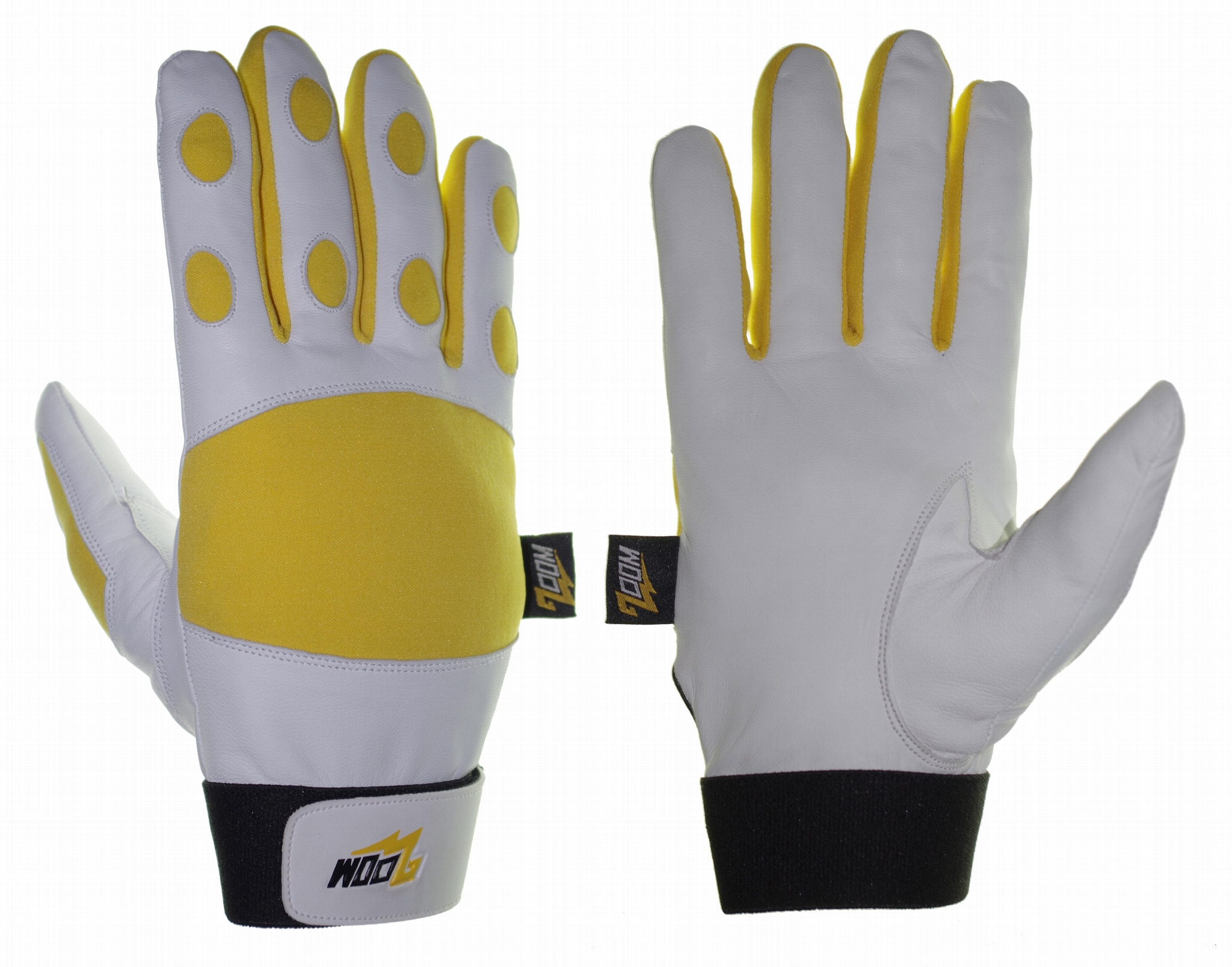 Baseball Batting Gloves 4