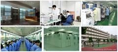 Shenzhen Lynmix Technology Co., Limited
