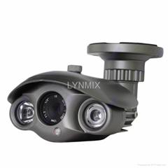 CCTV Surveillance, Digital CCTV Camera, Outdoor Camera, CCTV cameras
